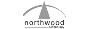 Northwood Technology logo