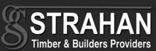 Strahan Timber & Builders Providers Ltd
