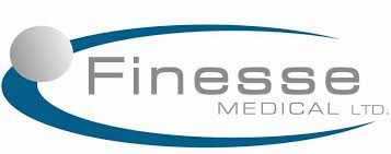 Finesse Medical Ltd
