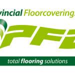 pfl logo master
