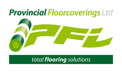 Provincial Floorcoverings Ltd