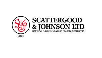 Scattergood & Johnson Ltd