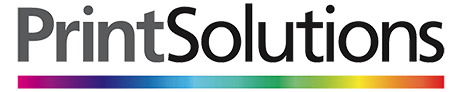 print solutions logo 2