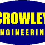 Crowley Engineering