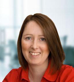 Fiona McGuinness