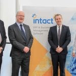 Intact Software secures €1.9 million Investment