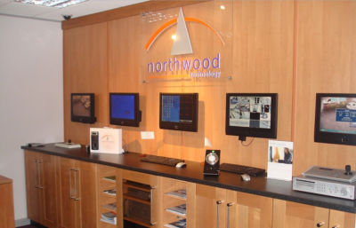 Northwood Technology