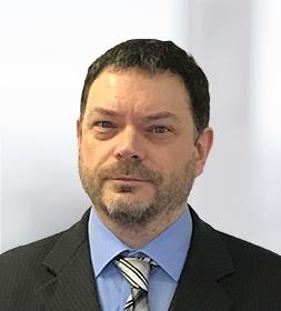 David Cowler