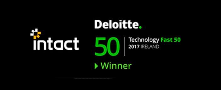 Intact-Deloitte-Fast-50