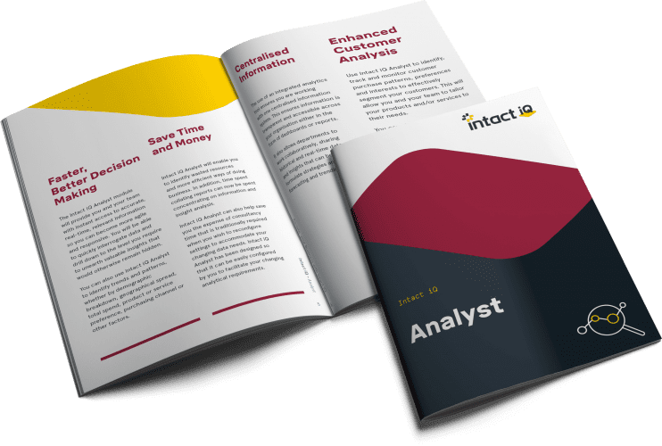 Intact-Analyst-Brochure