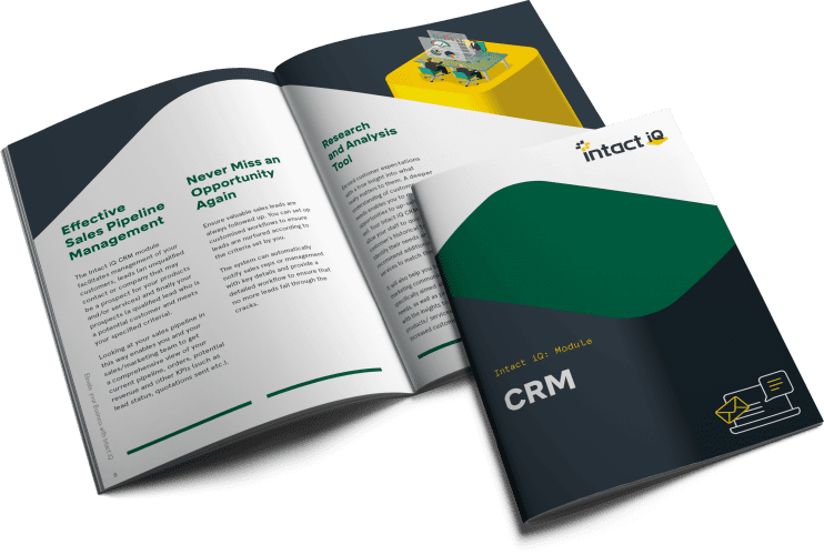 Intact-CRM-Brochure
