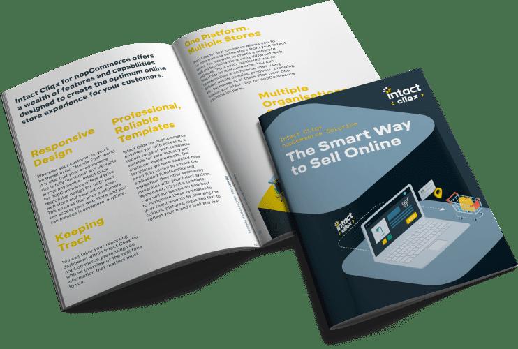 Intact-Cliqx-Brochure