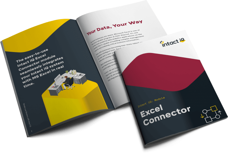 Intact-Excel-Connector-Brochure-2