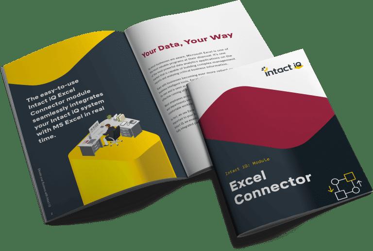 Intact-Excel-Connector-Brochure-2