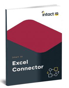 Intact-Excel-Connector-Brochure