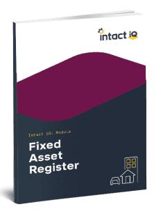 Intact-Fixed-Asset-Register-Brochure