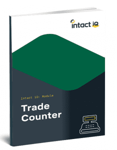 Intact-Trade-Counter-Brochure