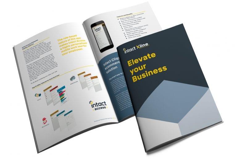 Intact-Xline-Brochure