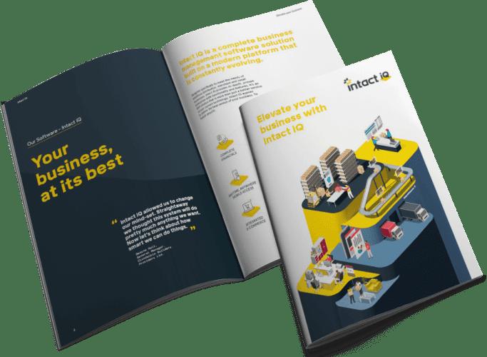 Intact-iQ-Brochure