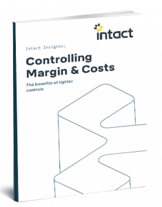 Controlling-Margin-and-Costs