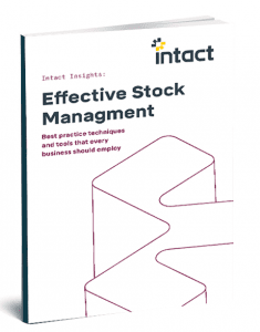 Effective-Stock-Management