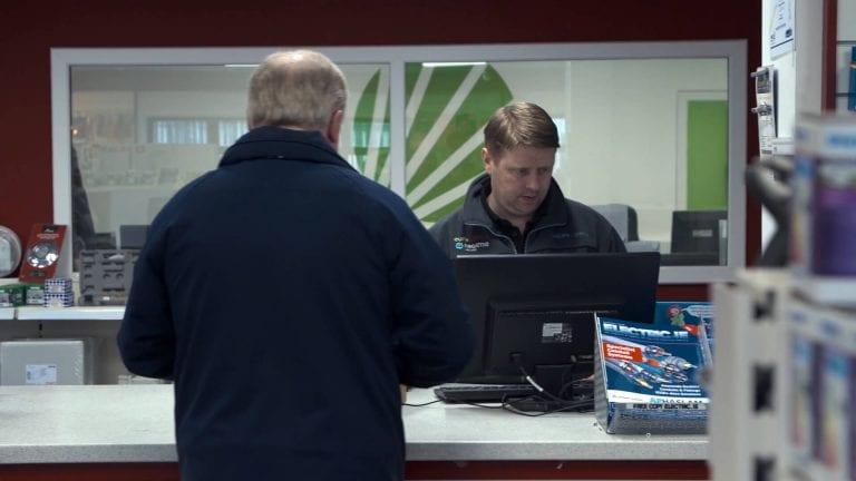 Eurosales-Customer-Testimonial