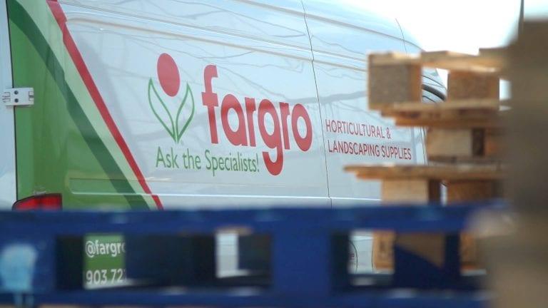 Fargro-Customer-Testimonial