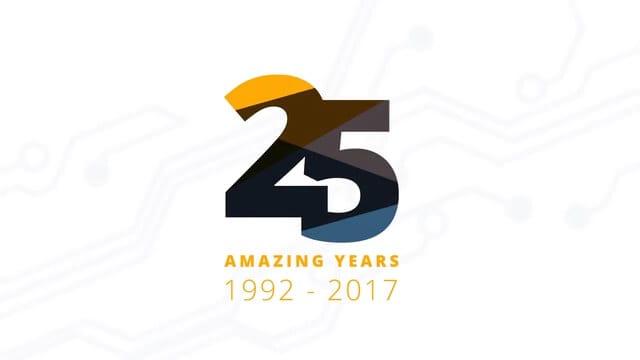 Intact-25-Year-Anniversary