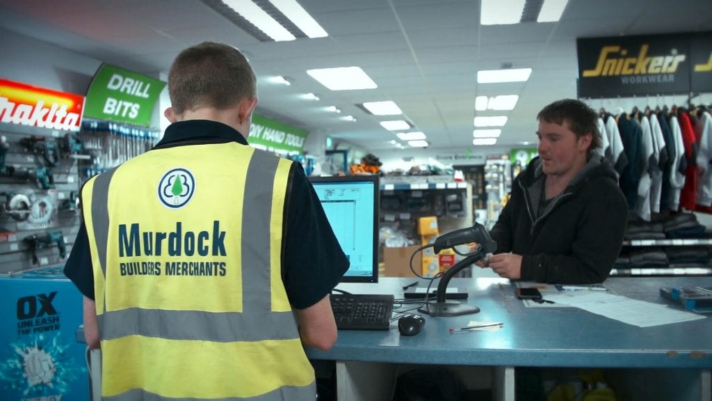 Intact-Murdock-Builders-Merchant-Testimonial