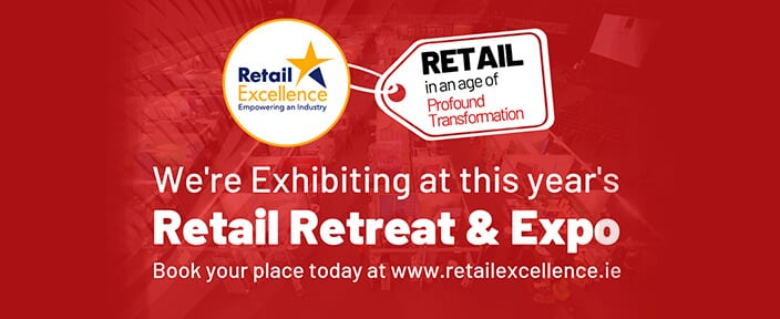 Intact-at-Retail-Excellence-Retreat (1)