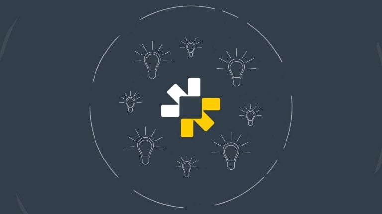 Introducing-Intact-Video
