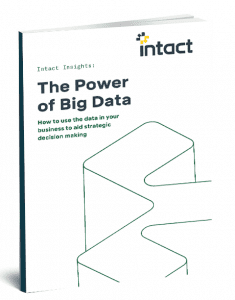 Intact-Big-Data