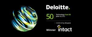 Intact-Deloitte-Fast-50-winners-2019