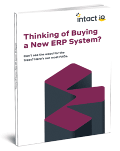 Thinking-of-buying-a-new-ERP-System