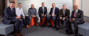 intact-board-members