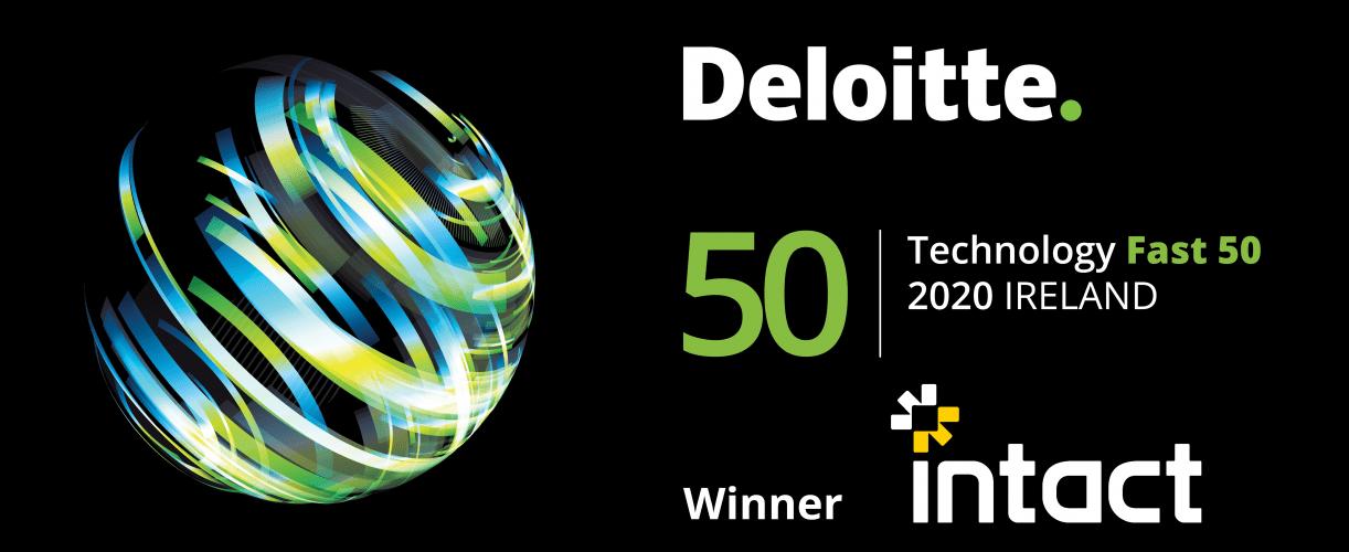 Intact Deloitte Fast 50 Winners.png