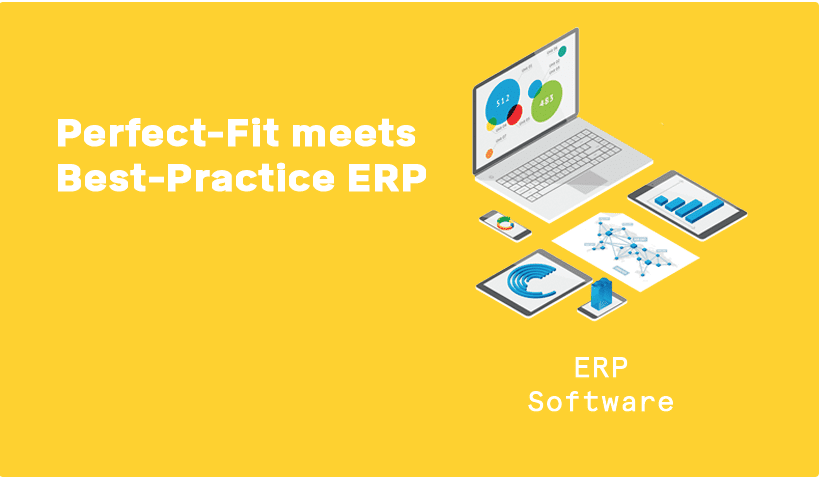perfect-fit meets best-practice erp header graphic