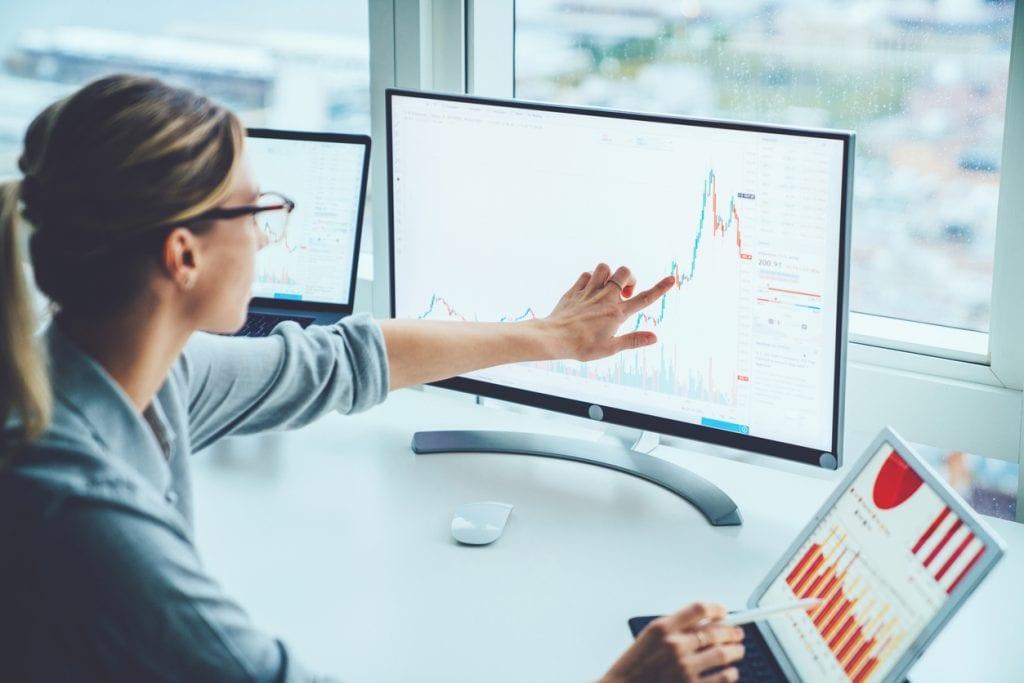 software analysis